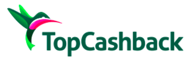 Topcashback Review (plus COMPETITIONdetails)